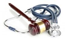 כיצד להגיש תביעת רשלנות רפואית