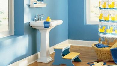 Photo of כיצד בוחרים ברזים לחדר הרחצה של הילדים?