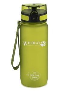 בקבוק שתיה תוצרת Wildcat