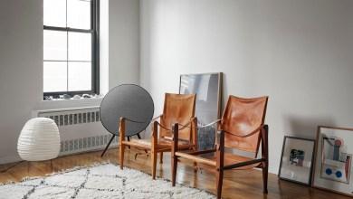 Photo of OLUFSEN & BANG – מותג דני לאוהבי סאונד ועיצוב
