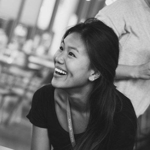 Alison Cheung