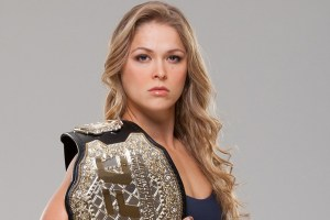 Ronda-Rousey-2015-Wallpaper