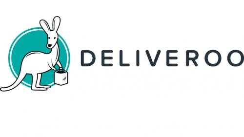 Deliveroo 678