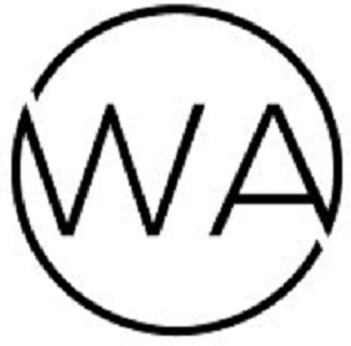 WA logo 7