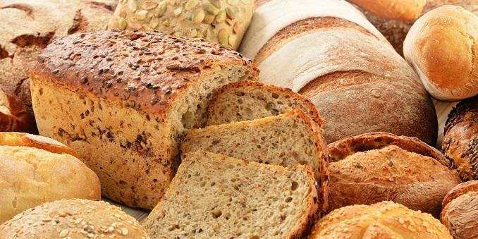 bread 678px