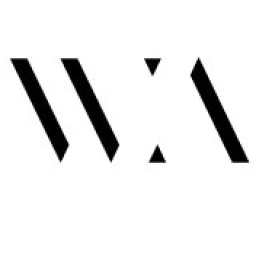 cropped-WA-logo-9.png