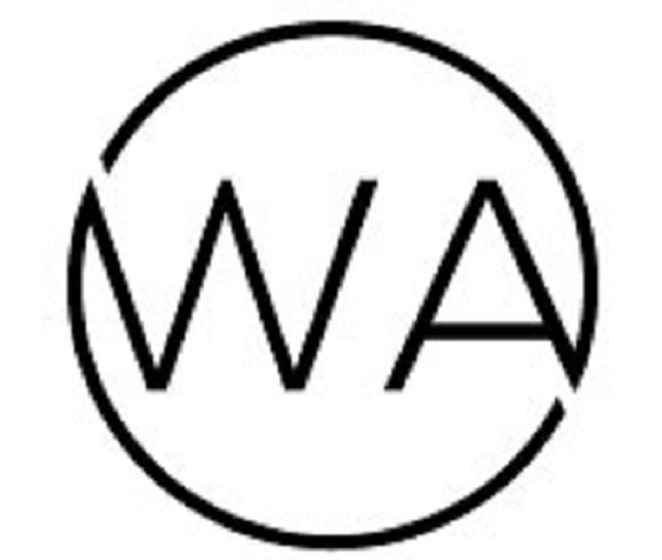 WA design.png