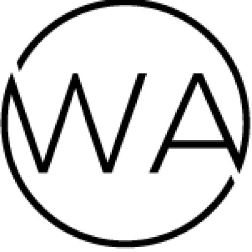 cropped-WA-1.png