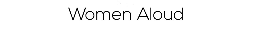 cropped-Women-Aloud-Sept2016-1-1.png