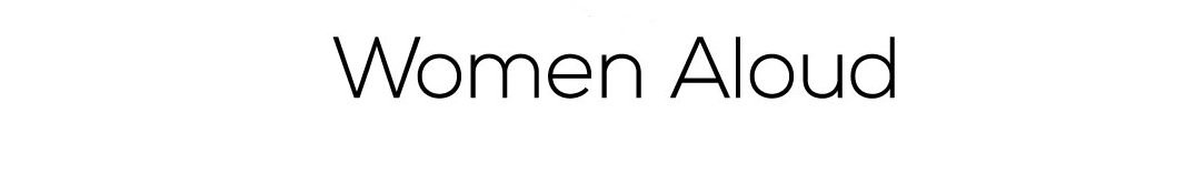 cropped-cropped-Women-Aloud-Sept2016-2.png