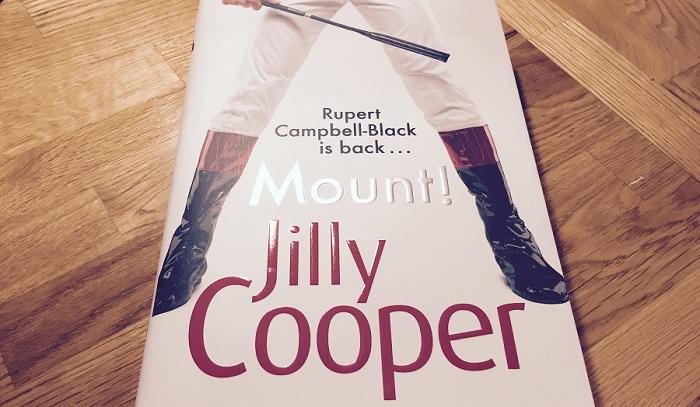 mount-jilly-cooper