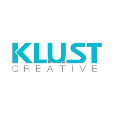 Klust Creative (Website design and Internet services)