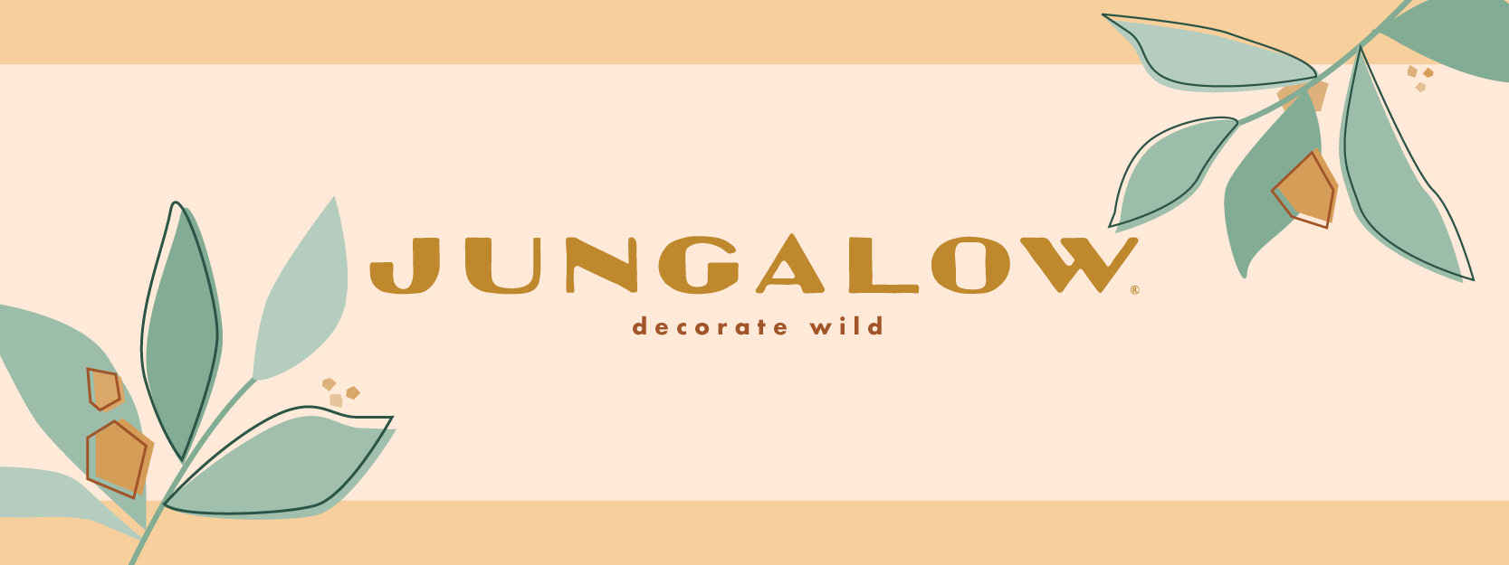 Jungalow (Lifestyle products)