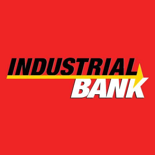 Industrial Bank (African-American bank)