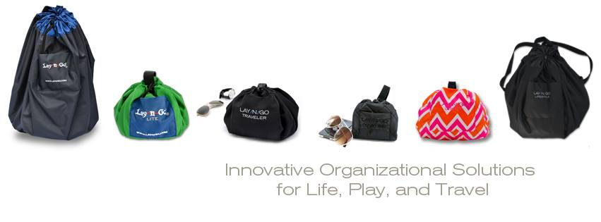 Lay-n-Go (Organizational Products)