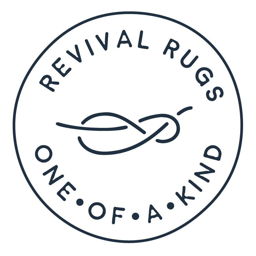 Revival Rugs (Rug store)