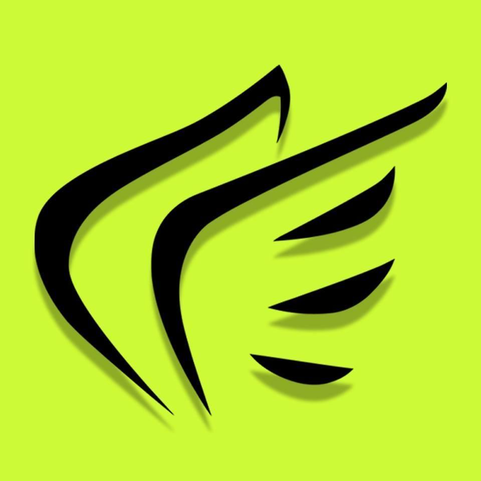 Active Faith Sports (Christian Sports Apparel)