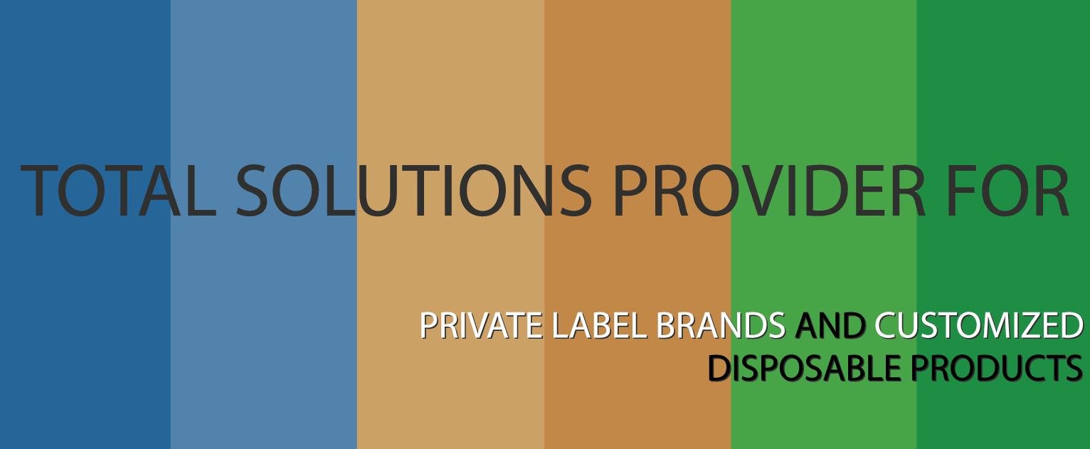 TrueChoicePack (Packaging company)