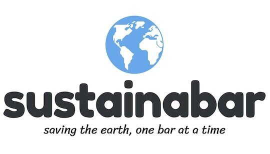 Sustainabar (Personal Care and Soap Bars)