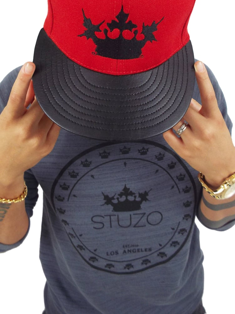 Stuzo Clothing (Clothing)