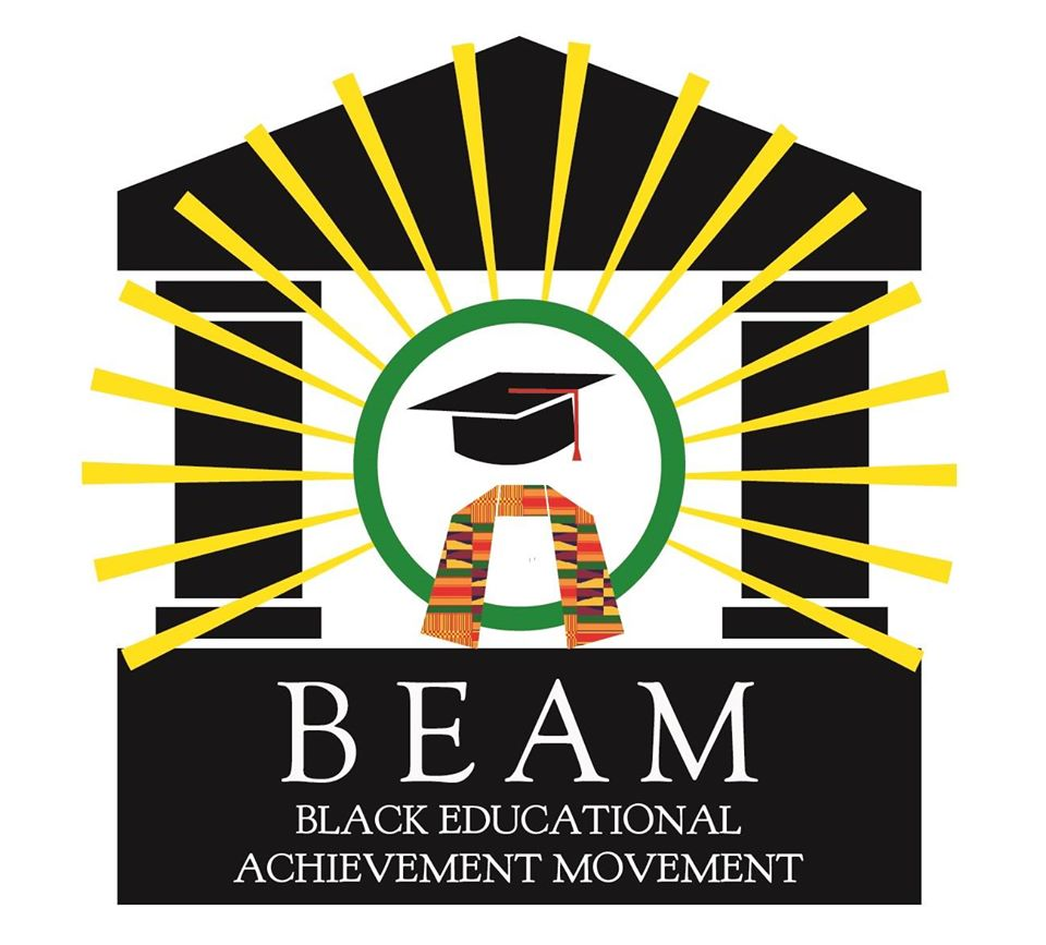 BEAM – Black Educational Achievement Movement (Employment and Educational Services)