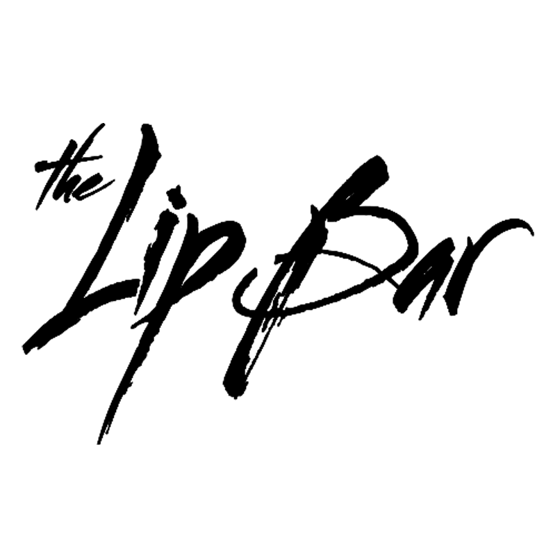 The Lip Bar (Lipstick store)