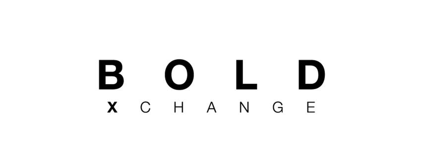 Bold Xchange (Online marketplace)