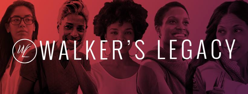 Walker's Legacy (Networking and Consulting)