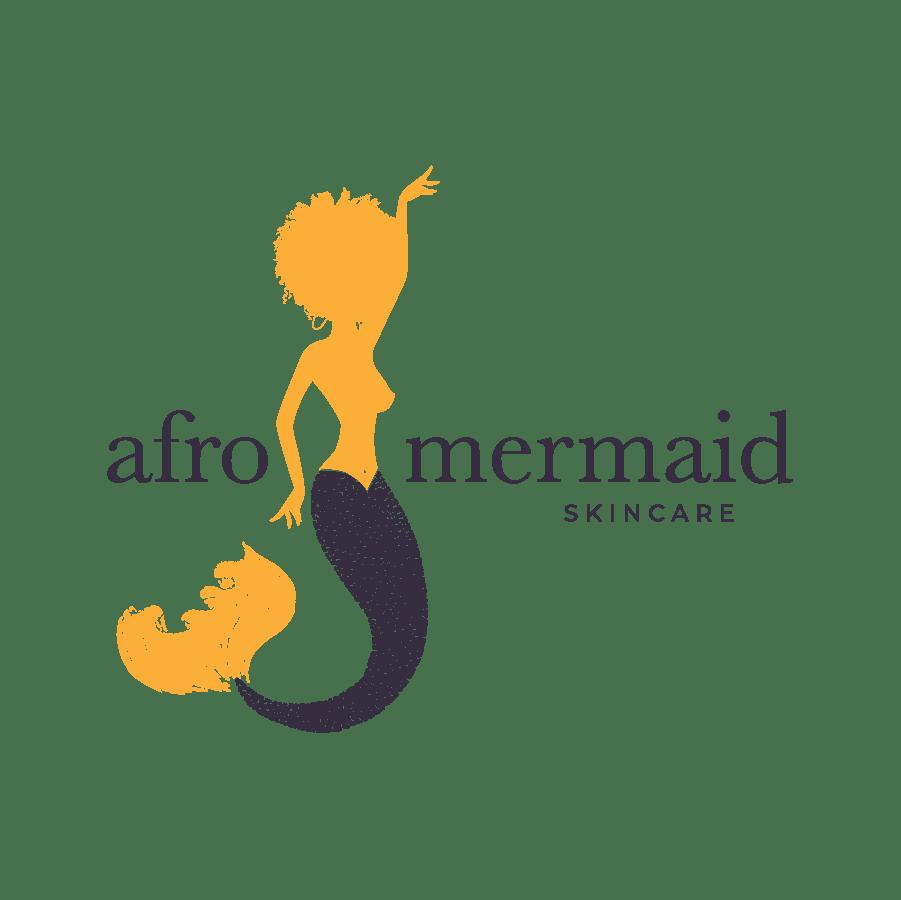 afromermaid skincare (skincare services)