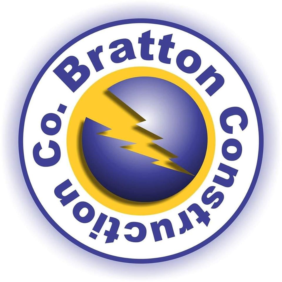 Bratton Construction, LLC (Women owned construction)