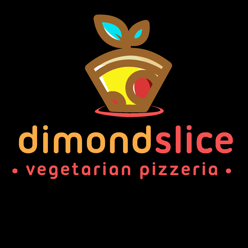 Dimond Slice – Pizze