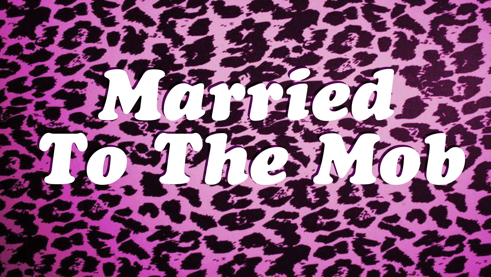 Married to the Mob – Streetwear clothes