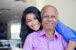 IDA program for low income minorities and women