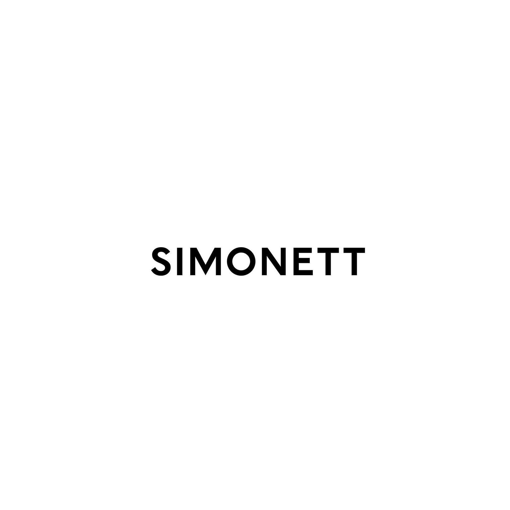 Simonett – Sustainable unique Latin clothing