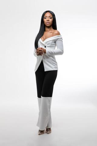 R.LaBranch Designs LLC – Furniture and black female designer