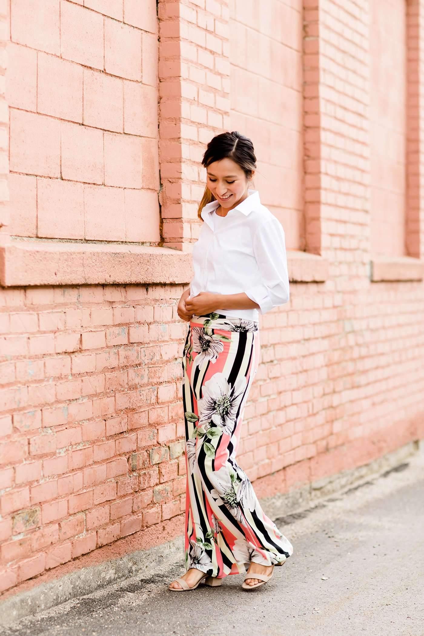 Inherit Clothing Company – Minnesota