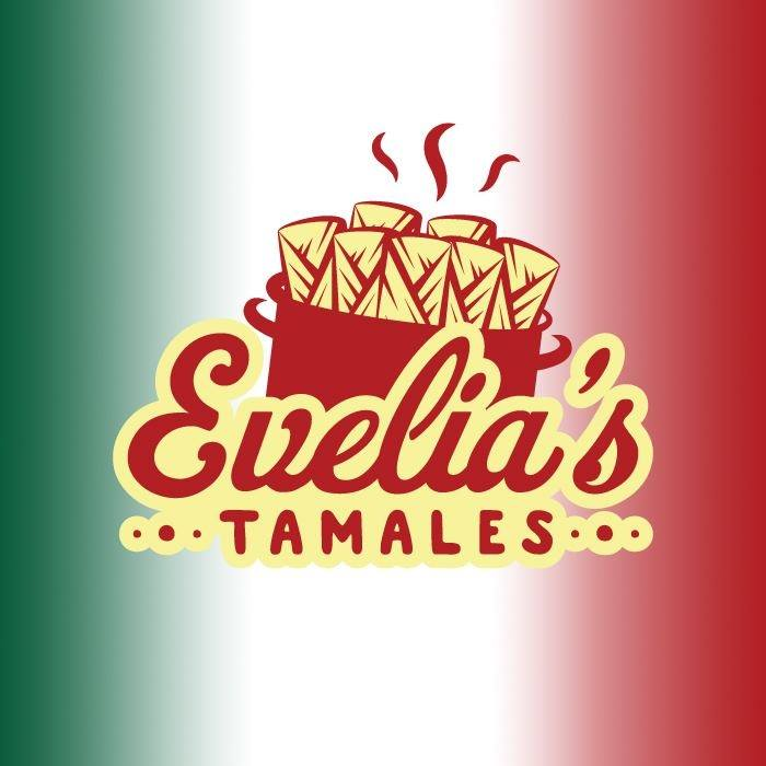 Evelia's Tamales – Mexican food stand and restaurant Queens NY