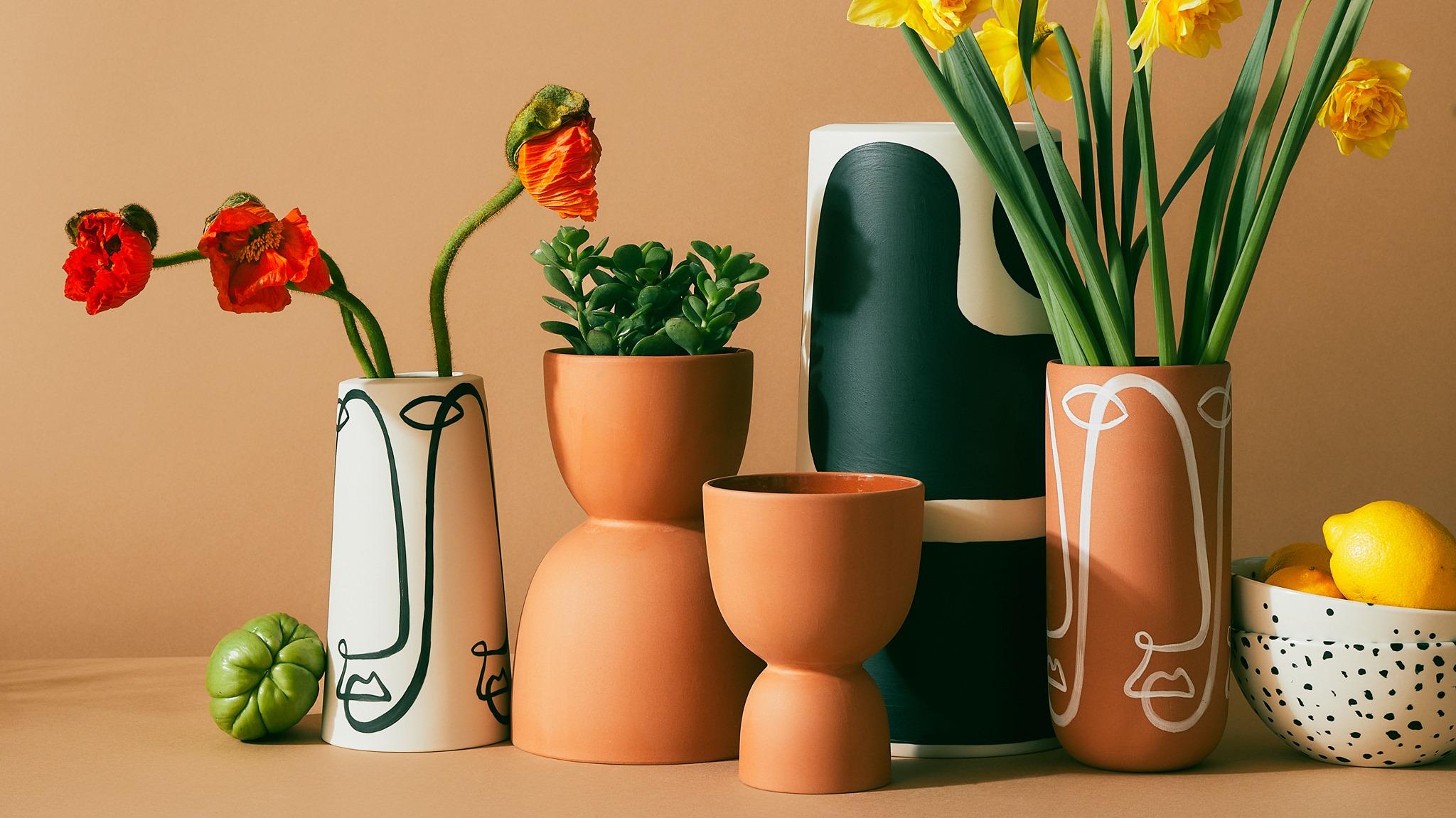 Franca – Brooklyn design studio