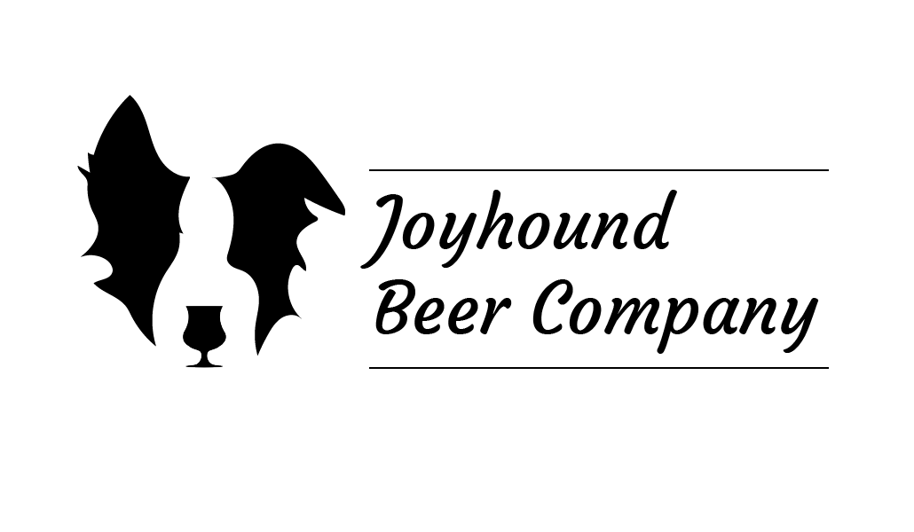 Joyhound Beer Company – Baltimore