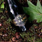 Oceano wine