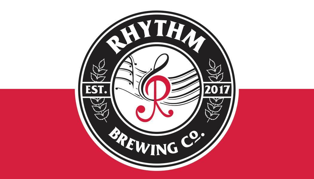 Rhythm Brewing Company – New Haven