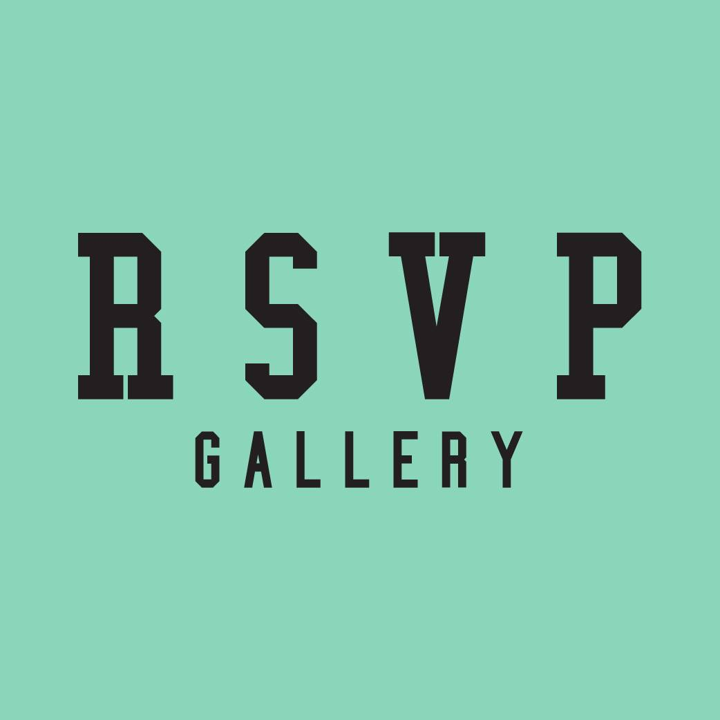 RSVP Gallery – Chicago Art Gallery Retail Store