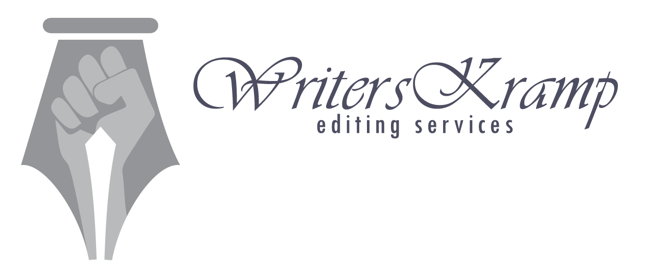 WritersKramp Editing Services – Content writing and marketing