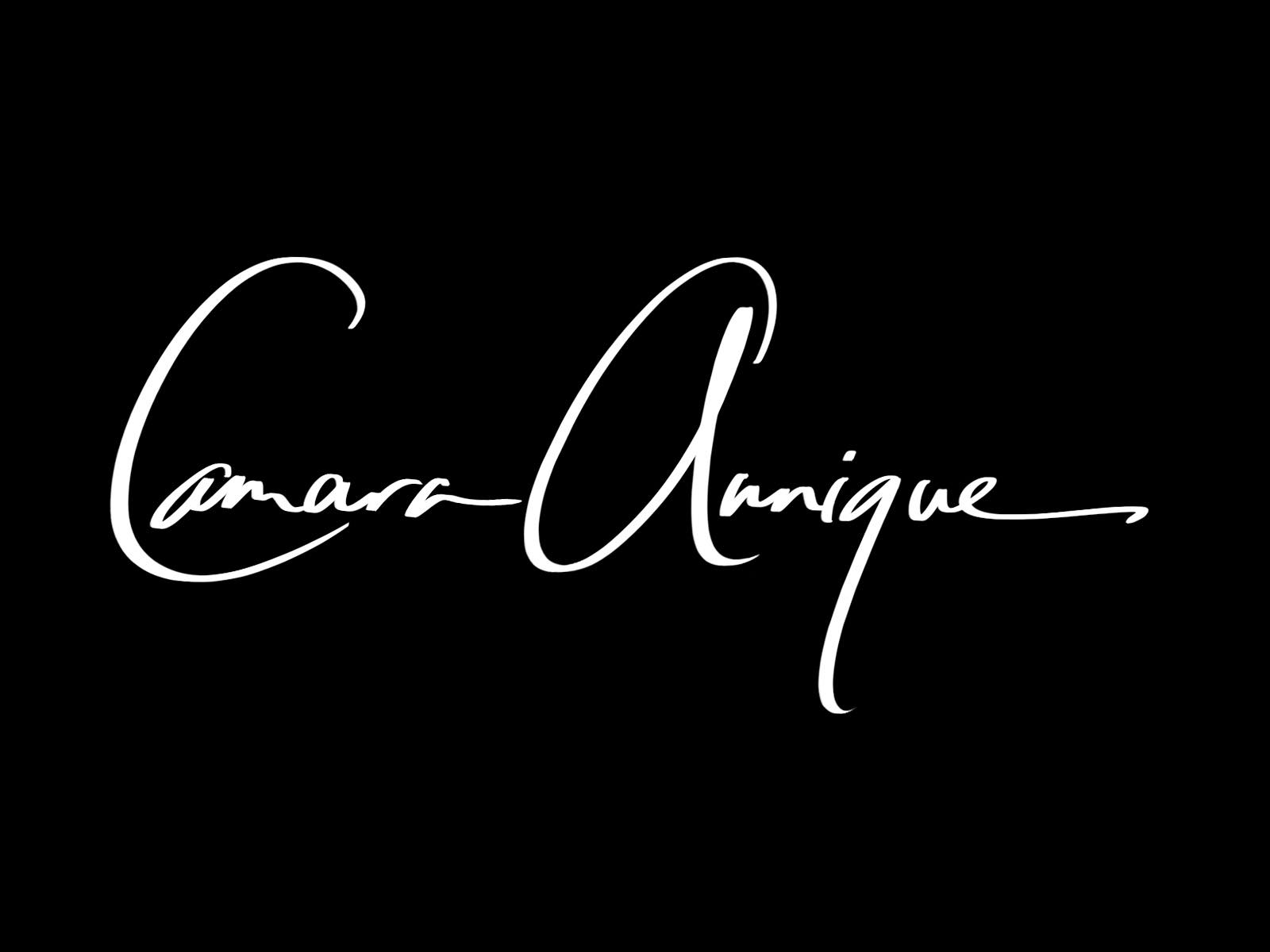 Camara Aunique Beauty – NYC fashion expert