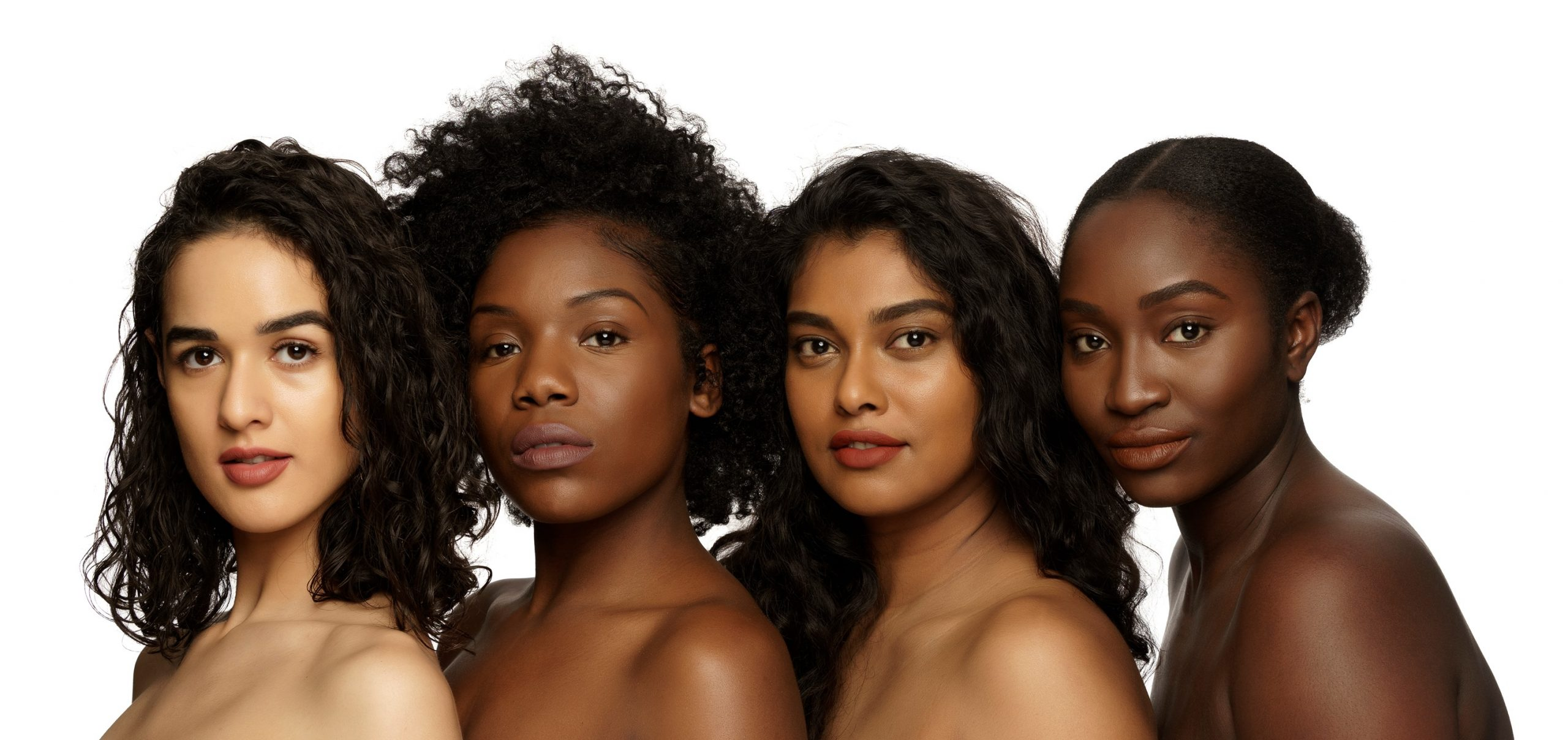 Mented Cosmetics – Beauty for women of color