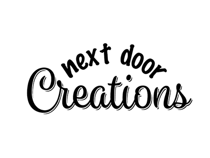 Next Door Creations – Business consulting firm Middletown CT