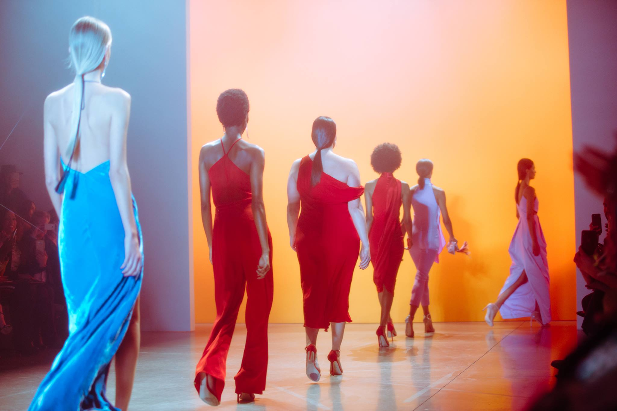 Cushnie – Luxury women fashion brand