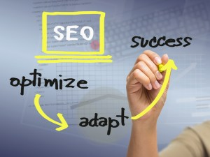 Free simple SEO tricks for more traffic