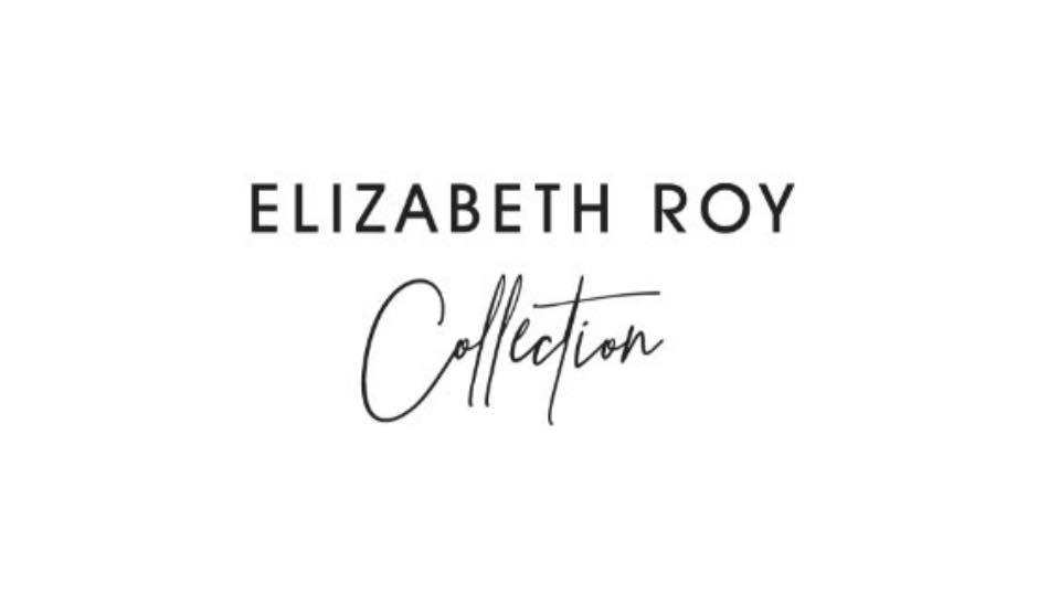 Elizabeth Roy Collection – Inspirational Latina owned clothing line