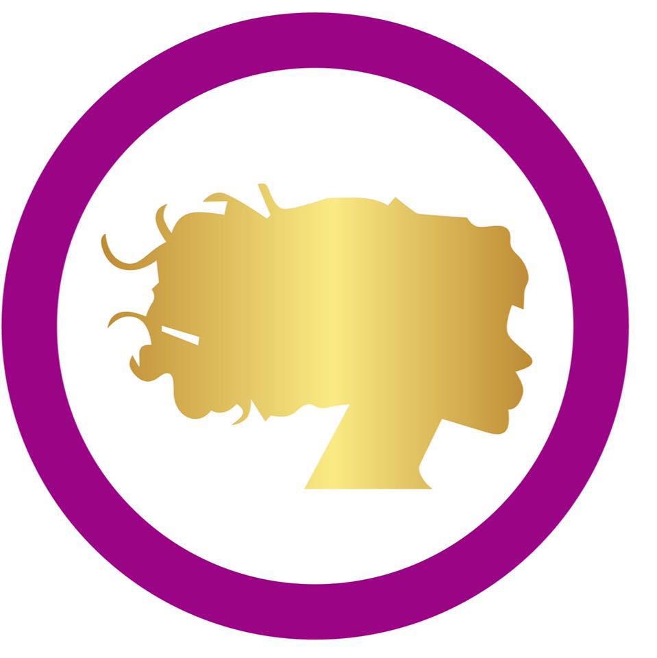 Naturalicious – Natural Hair company and beauty brand